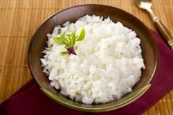 ALB Fan Rice image